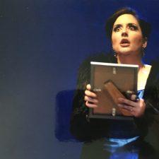 La Clemenza di Tito - Theater Regensburg - Germany