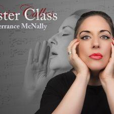 Maria Callas - Master Class